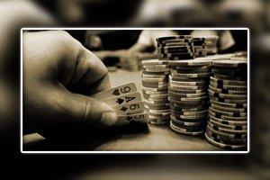 poker omaha en ligne