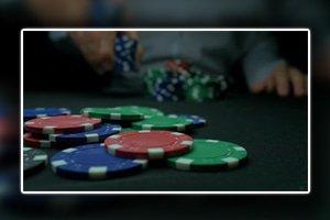 jeux de poker omaha